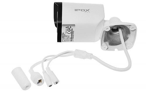 Kamera mini tuba 1080p - PX-TI2028IR2
