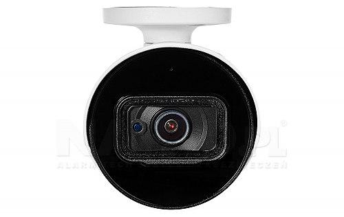 Kamera 4w1 4K Dahua HAC-HFW1801T-A-0280B