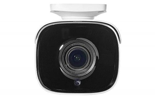 PX TZIP4012IR5AI - Kamera AI IPOX