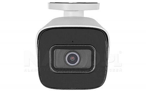 Kamera sieciowa 4MP Dahua AI DH-IPC-HFW3441E-AS-0280B