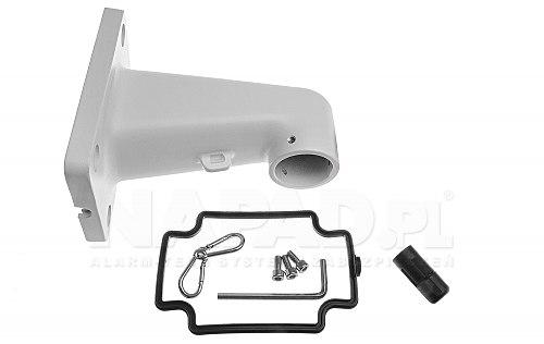 Akcesoria kamery Dahua DHI-SD49225XA-HNR