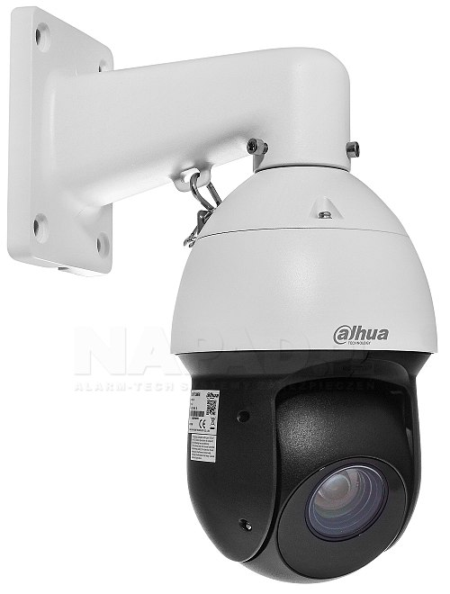 Kamera IP 2Mpx Dahua Lite AI SD49225XA-HNR