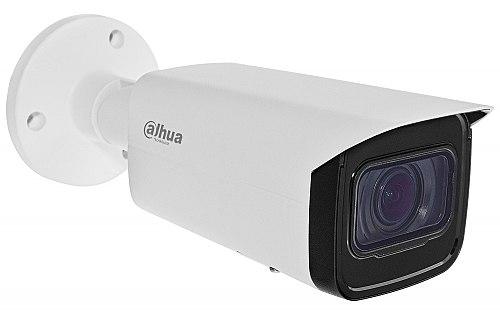 Kamera IP 2Mpx Dahua IPC-HFW3241T-ZAS-27135