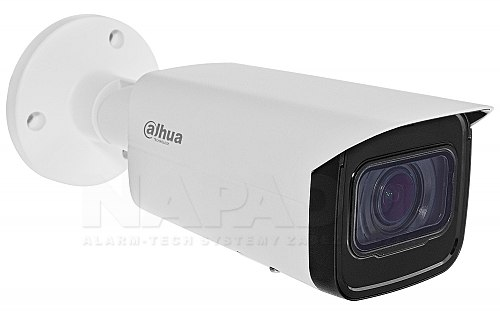 Kamera IP 4Mpx Dahua AI IPC-HFW3441T-ZAS-27135