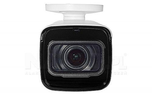 Kamera sieciowa 4MP Dahua AI DH-IPC-HFW3441T-ZAS-27135