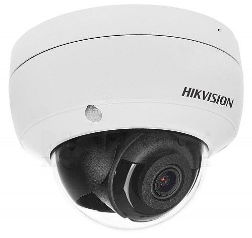 Kamera IP 4Mpx DS-2CD2146G2-ISU