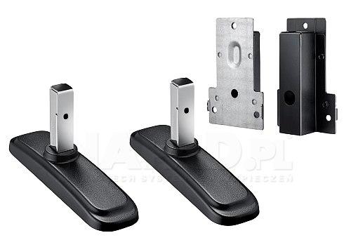 Podstawki do monitora AG Neovo STD-06