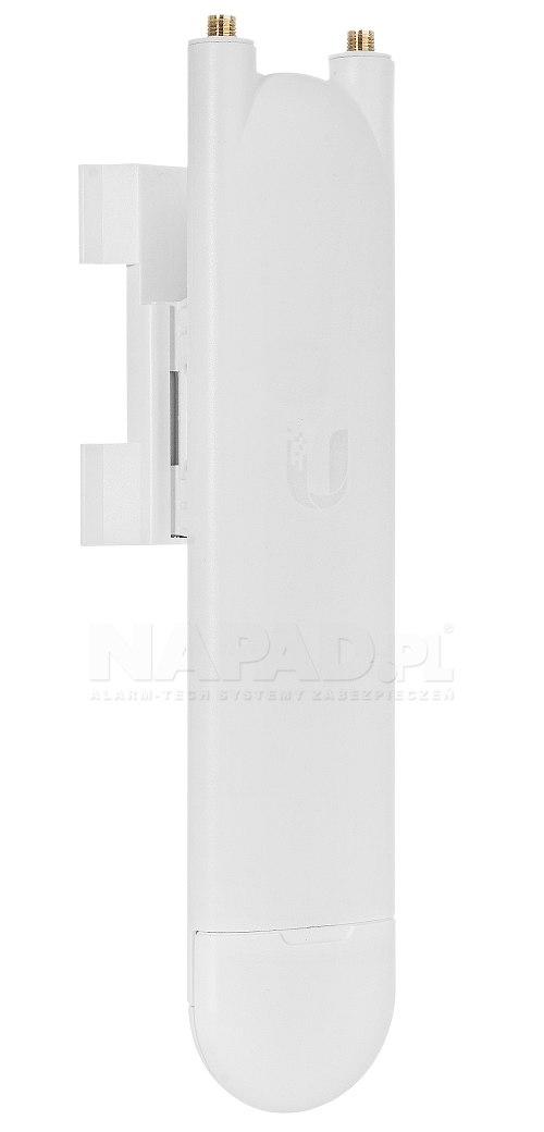Punkt dostępowy UniFi UAP-AC-M