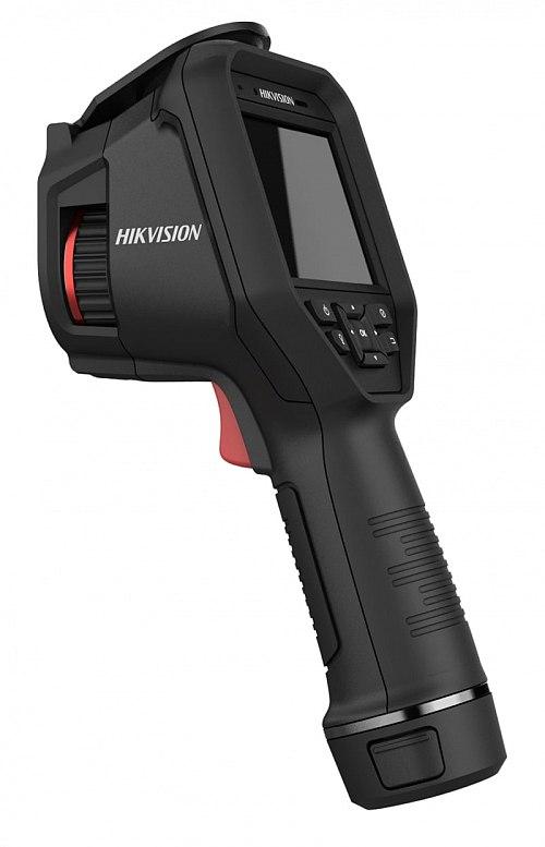 Kamera IP termowizyjna DS-2TP21B-6AVF/W