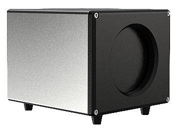 Moduł Blackbody Hikvision DS-2TE127-G4A