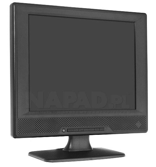 Monitor LED PX-M10 10.4