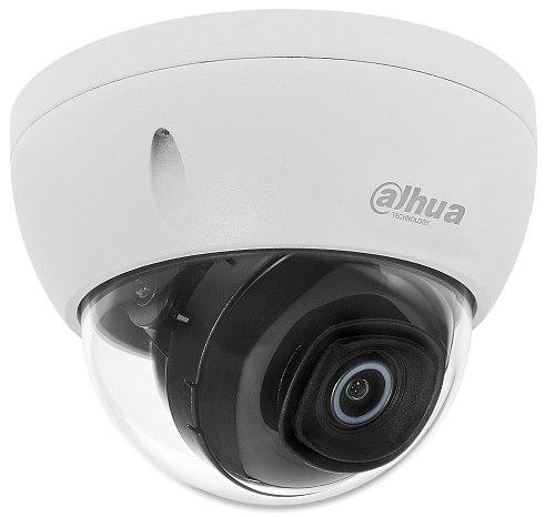 Kamera IP AI 2MP Dahua IPC-HDBW3241E-AS-0280B