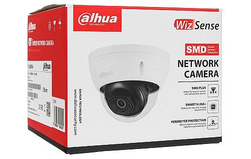 Opakowanie kamery Dahua IPC-HDBW3541E-AS