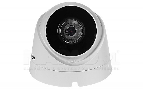 Kamera turret 2.8mm / 4mm Hikvision DS-2CD1343G0E-I