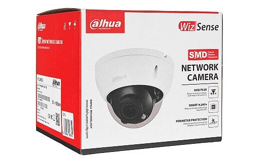 Opakowanie kamery Dahua IPC-HDBW3241R-ZAS
