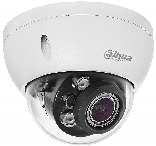 Kamera IP AI 2MP Dahua IPC-HDBW3241R-ZAS-27135