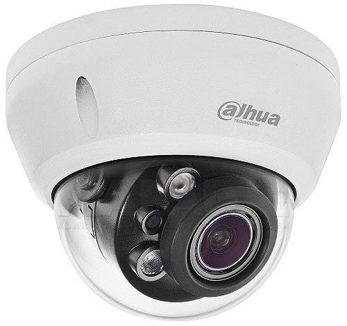 Kamera IP 4Mpx Dahua AI IPC-HDBW3441R-ZAS-27135