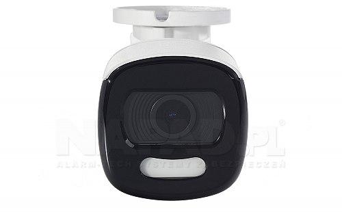 Kamera ColorVu Hikvision DS-2CE10HFT-F / DS-2CE10HFT-F28