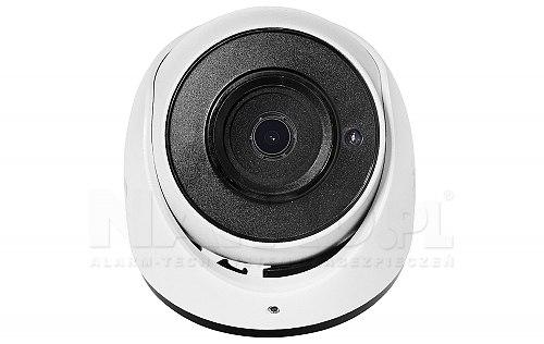 DIP2036SL - kamera IP 3.6mm