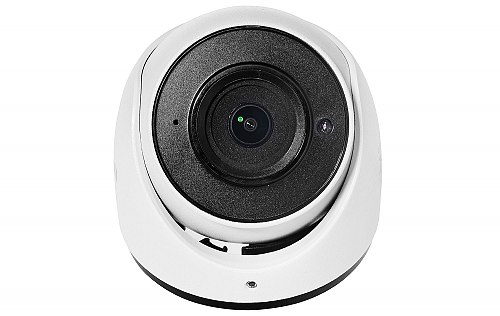 Kamera z wbudowanym mikrofonem PX-DIP2028SL/W
