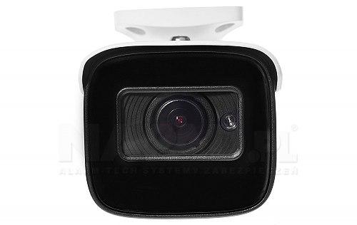 Kamera sieciowa AI PX-TZIP4012IR3AI