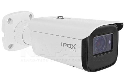 Kamera IP IPOX PX-TZIP4012IR3AI