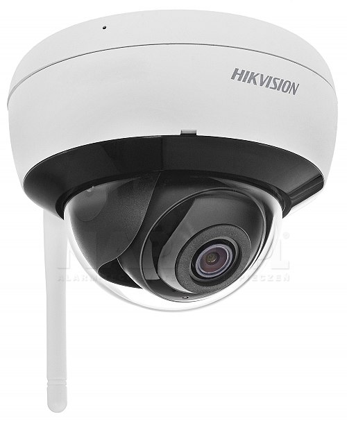 Kamera IP Hikvision DS-2CD2121G1-IDW1