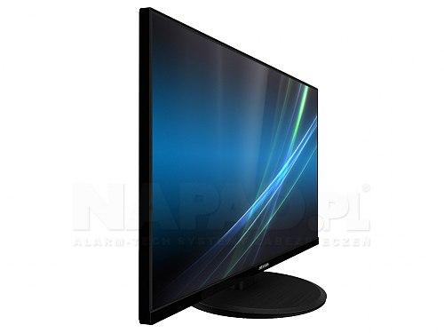 Monitor 4K do monitoringu DS-D5027UC