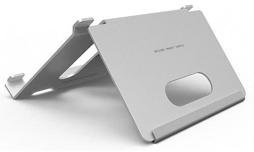 Podstawka biurkowa Hikvision DS-KABH8350-T