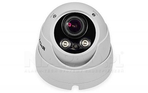 Kamera 4w1 IPOX PX-DVH2002-E/W