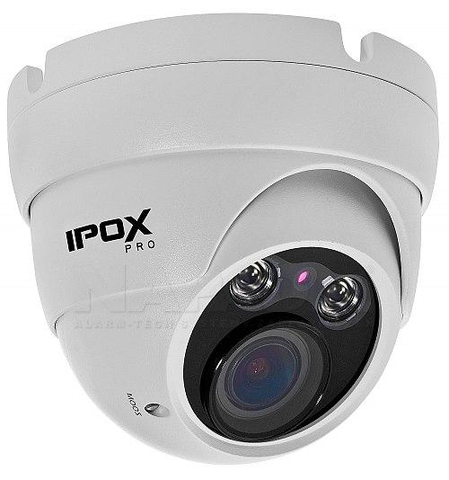Kamera Analog HD 2Mpx PX-DVH2002-E/W