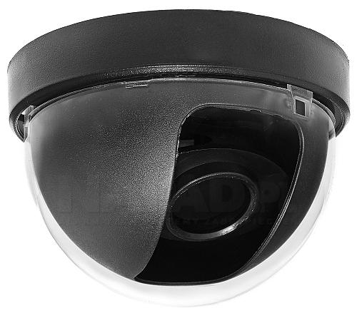 Obudowa do kamer płytkowych DOME GL608