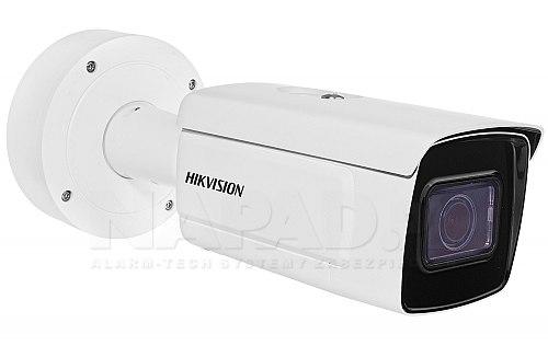 Kamera IP 4Mpx iDS-2CD7A46G0-IZHS