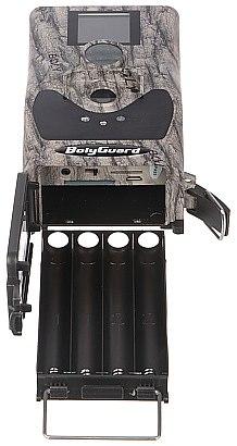 Kamera leśna HC-BG584