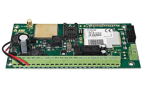 Komunikator GSM GPRS EBS PX200 NB