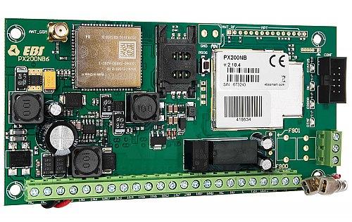 Moduł komunikacyjny GSM PX200NB