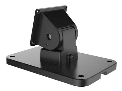 Uchwyt biurkowy do terminala kontroli dostępu JB-1003