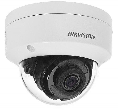 Kamera Analog HD HIKVISION DS-2CE57H0T-VPITF(C)