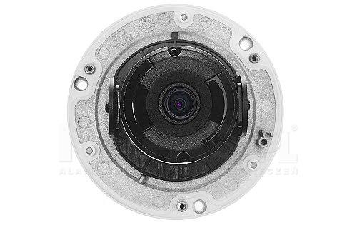 DS 2CE57H0T VPITF (C) Hikvision