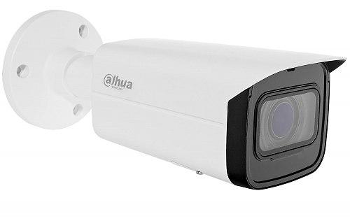 Kamera IP 2Mpx Dahua Entry IPC-HFW1230T-ZS-2812-S4