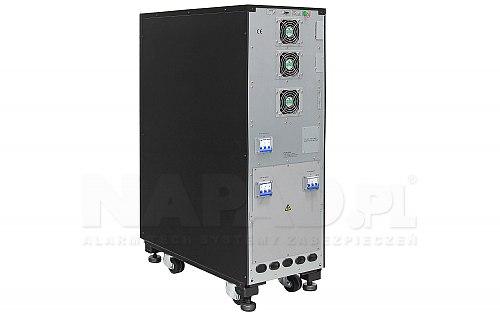 Zasilacz EAST UPS15KV-ON/3F