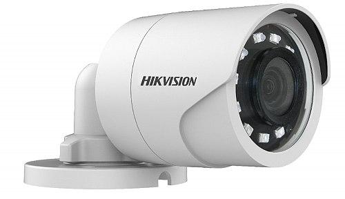 Kamera 4w1 Hikvision 2Mpx DS-2CE16D0T-IRF(C)