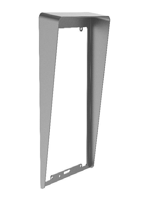 natynkowa obudowa DS KABV8113-RS Flush