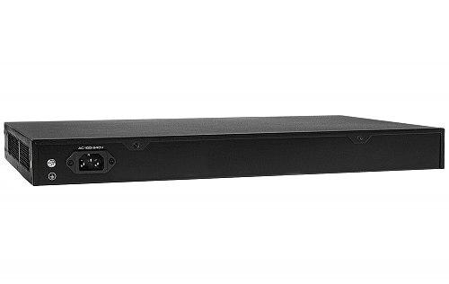 Switch IPOX 24CH + SFP IPOX SW24G SPL2 U4G FR