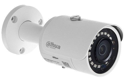 Kamera IP 4Mpx Dahua IPC-HFW1431S-0280B-S4