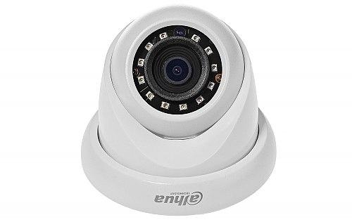 Kamera IPC dome 2MP Dahua DH-IPC-HDW1230S-0280B-S4