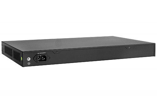 Switch IPOX 16CH + SFP IPOX SW16G SPL2 U4G FR