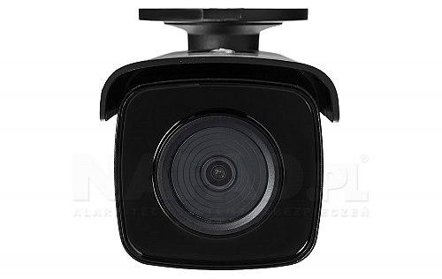Kamera IP Hikvision DS-2CD2T86G2-2I (BLACK)