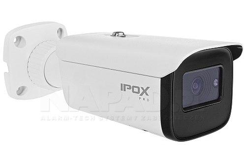 Kamera IP IPOX PX-TIP2028IR3AI
