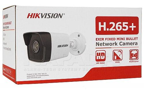 DS 2CD1043G0E I Hikvision